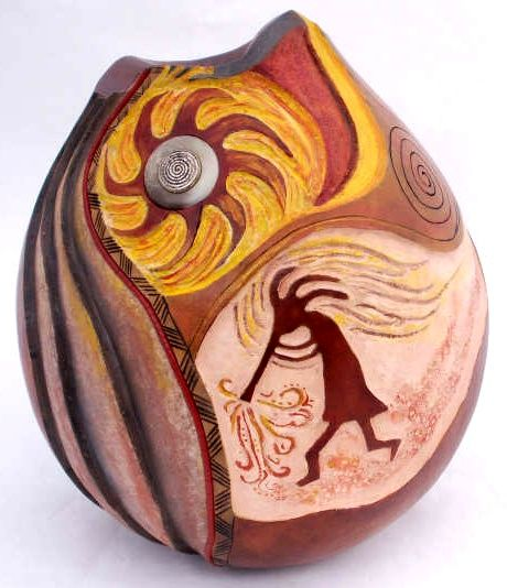 Best images about gourdy gourds on pinterest
