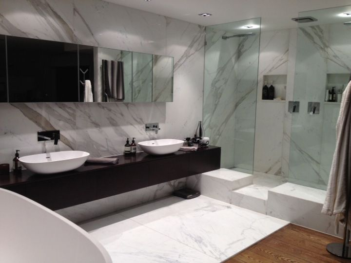 Best Bathroom Project Images On Pinterest Bathroom Bathroom - Biggest bathroom showroom