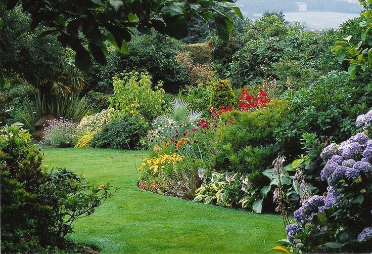 18 best sträucher images on Pinterest Backyard ideas, Garden ideas