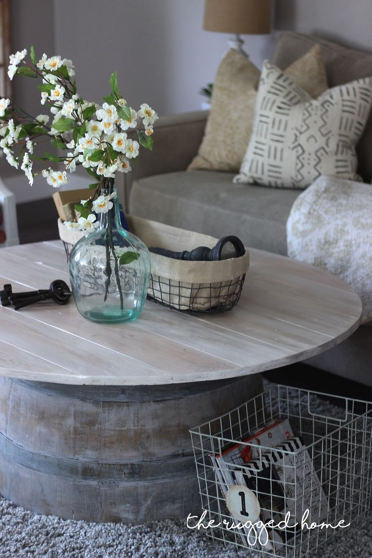 1000 Ideas About Wine Barrel Table On Pinterest Wine Barrels Barrel Table And Barrel Furniture