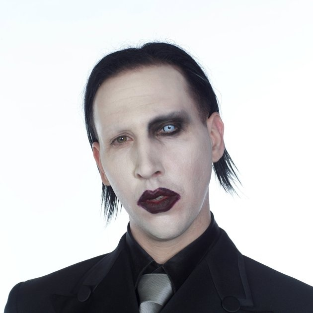 response marilyn manson s essay columbine whose fault Marilyn manson's essay on colombine review by m169 posted over a year ago it is sad to think that the first few people on earth needed no books, movies, games or music to inspire cold-blooded murder.