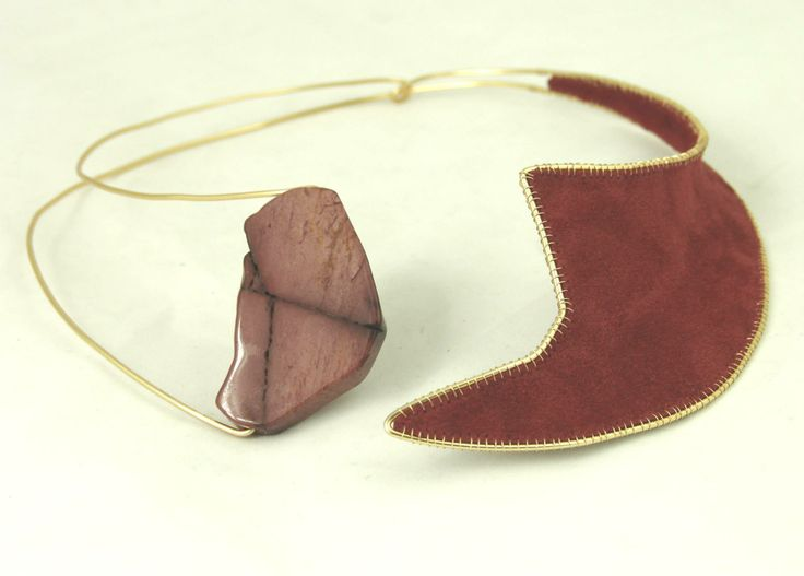 Orders at atelier.aiurea@gmail.com