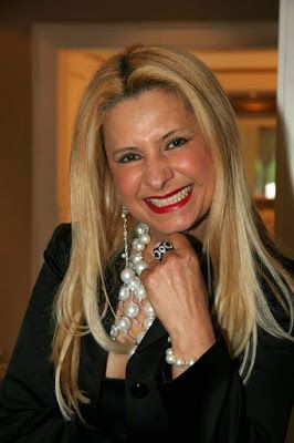 ♥ Lilian Gonçalves comemora seu Aniversário nesta sexta-feira ♥ SP ♥  http://paulabarrozo.blogspot.com.br/2017/04/lilian-goncalves-comemora-seu.html