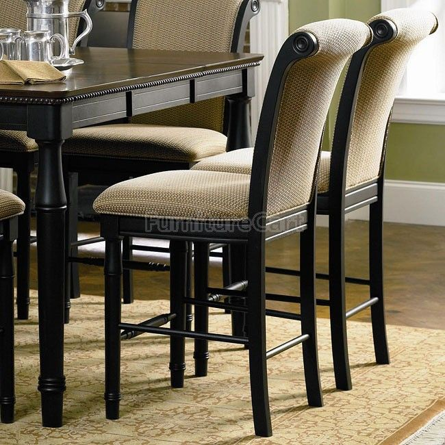 Counter Height Chairs Dining Stools, 24 Inch High Dining Chairs