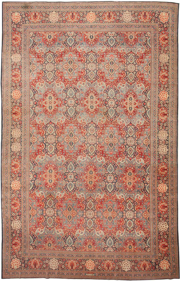 426 Best Persian Rugs Images On Pinterest Persian Rug