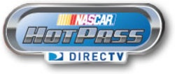 DIRECTV NASCAR HOTPASS Lineup for the 54th Daytona 500