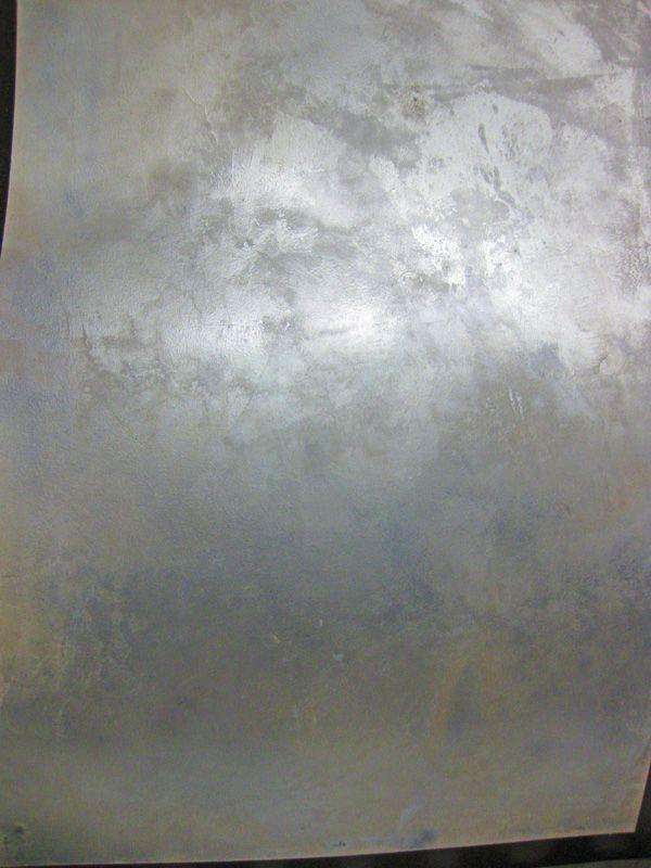 The 25 best ideas about faux painting techniques on for Faux marble painting techniques for walls