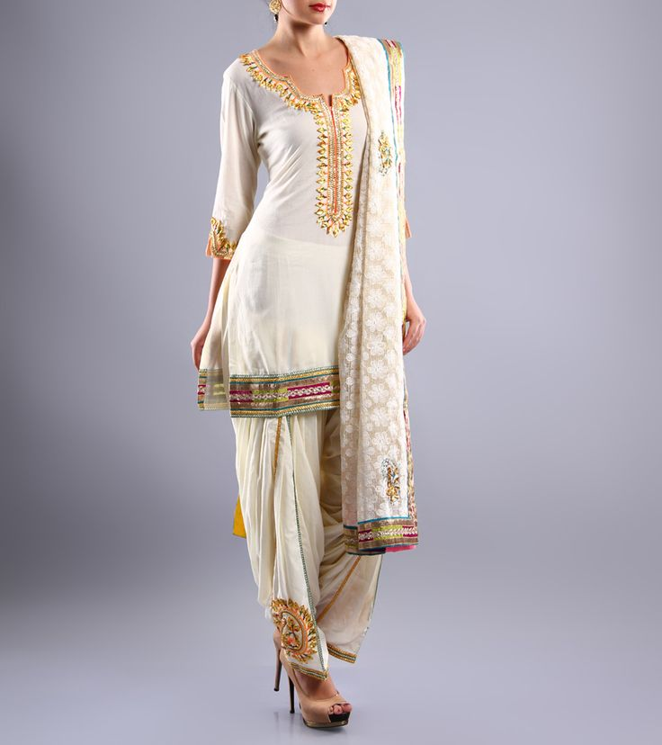 $ for enquiry kindly send msg or call +917696015451, & for what,s up +917696015457 EMAIL: nivetasfashion@gm... we can make any color combination we ship all over the world punjabi suits, suits, patiala salwar, salwar suit, punjabi suit, boutique suits, suits in india, punjabi suits, beautifull sal