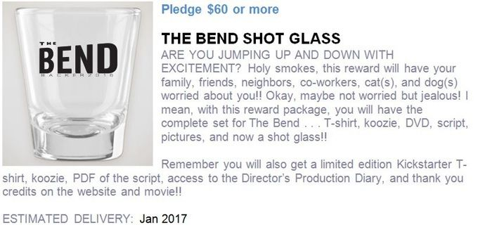 The Bend - Starring Kevin Nash,Tom Sizemore & Henriett Novak by Ricky Borba — Kickstarter (scheduled via http://www.tailwindapp.com?utm_source=pinterest&utm_medium=twpin&utm_content=post112690915&utm_campaign=scheduler_attribution)