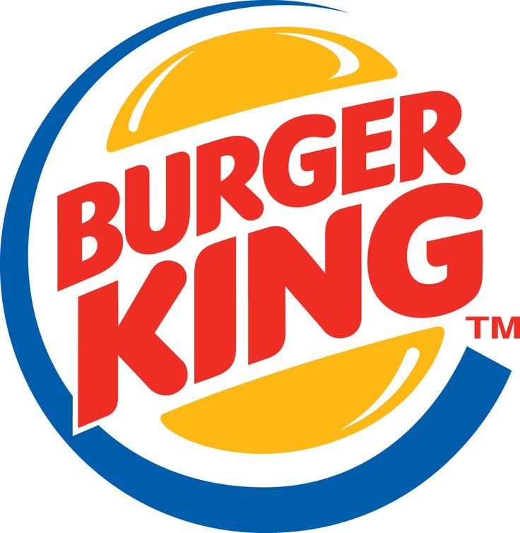 20% off at Burger King is you feel a bit peckish on the night