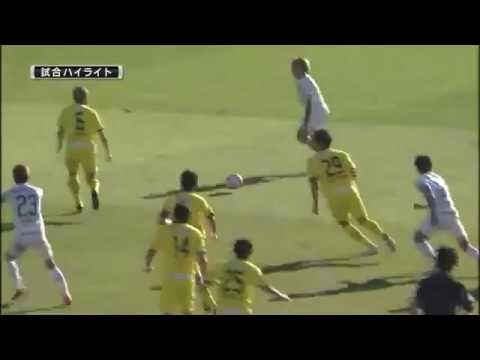 Kashiwa Reysol vs Shonan Bellmare - http://www.footballreplay.net/football/2016/11/12/kashiwa-reysol-vs-shonan-bellmare/