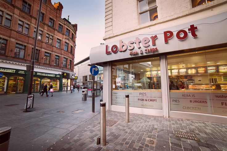 1000 images about liverpool england on pinterest for Classic kebab house fish chips aston
