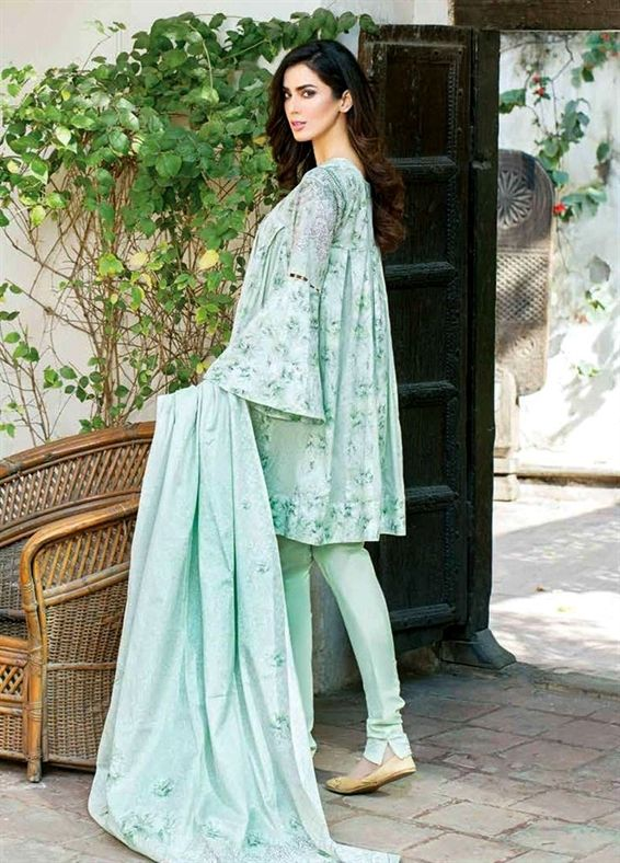 Fashion We Spent The Time To Provide You The Tips You Need With Images Pakistani Dresses Casual Pakistani Dress Design Sleeves Designs For Dresses