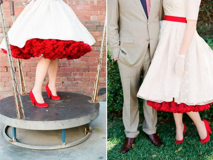 Unique Wedding Dress www.facebook.com/secondidosLLC