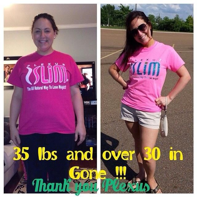 Amazing results using Plexus Slim.  Got weight to lose?  Lose weight the most natural way with the Plexus line of products.  Try Boost today!  Www.karenstone.myplexusproducts.com