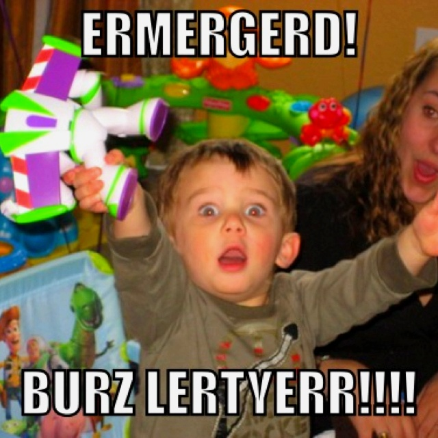Gerd l bbert