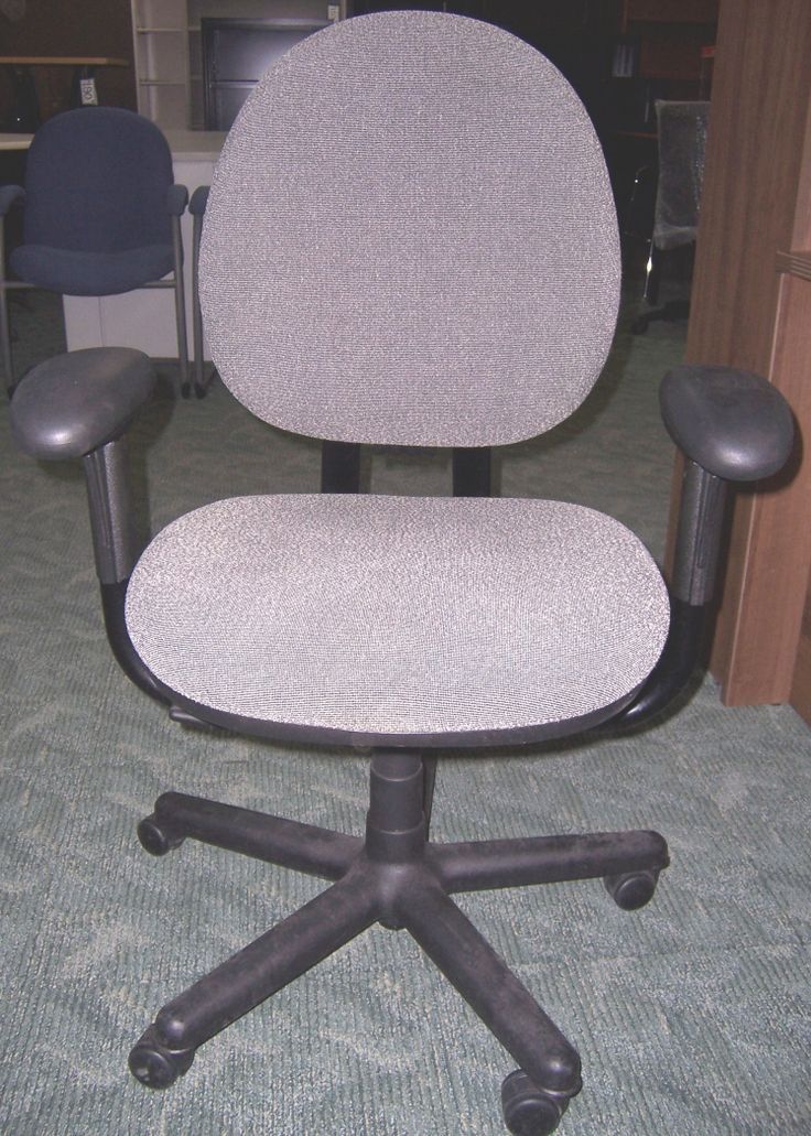 Used Office Furniture St Cloud Mn   Luxury Modern Furniture Check More At  Http:/