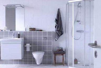 Уход за санитарно-техническим оборудованием...
