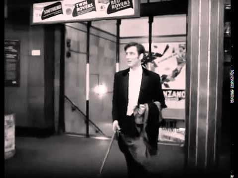 Adam Adamant Lives! Full Movie Free 1080p