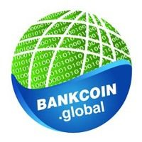 Banking On Bank Coin ? by Crypto Core Radio on SoundCloud