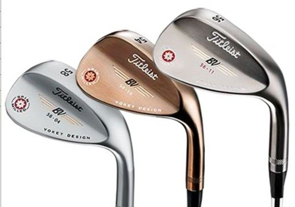 Golf Club Wedges, Golf Wedges  We at Monark Golf provides best quality golf wedges with most popular pro line style at reasonable prices. Our golf wedges products meet all your needs like financial or quality products.