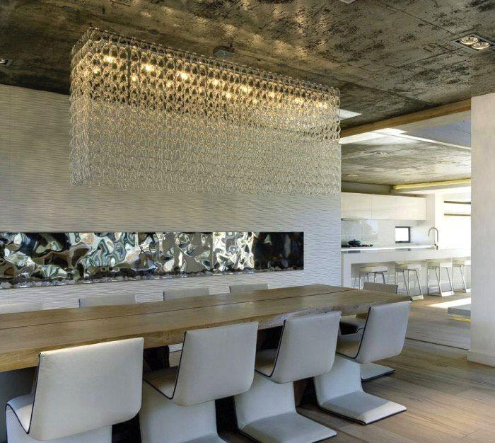 Pearl Valley 334 House Interior Design By Antoni Associates