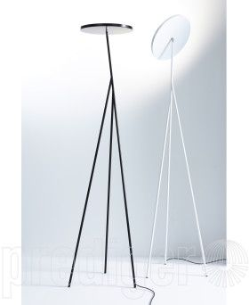 Anta Faro LED Deckenfluter