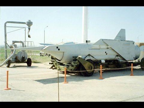 Вот какое еще могут применить оружие Русские в Сирии