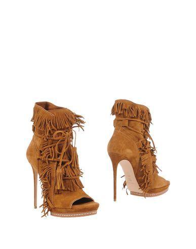 CASADEI Полусапоги И Высокие Ботинки. #casadei #shoes #полусапоги и высокие ботинки