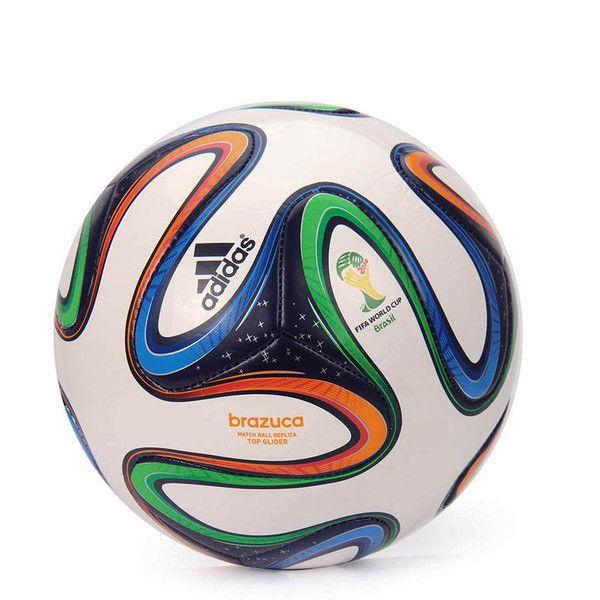 Brazuca Mini Ball Size 1