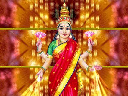 Goddess lakshmi - Google Search