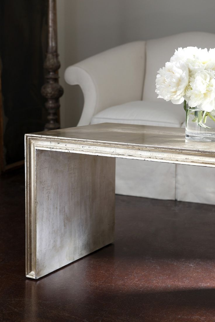 Coffee Table Modern 880 Best Modern Coffee Tables Images On Pinterest Modern Coffee