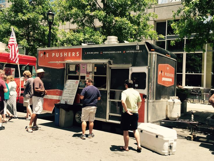 Pin by foosye® on Raleigh Food Truck Rodeo 6/14/15 (With