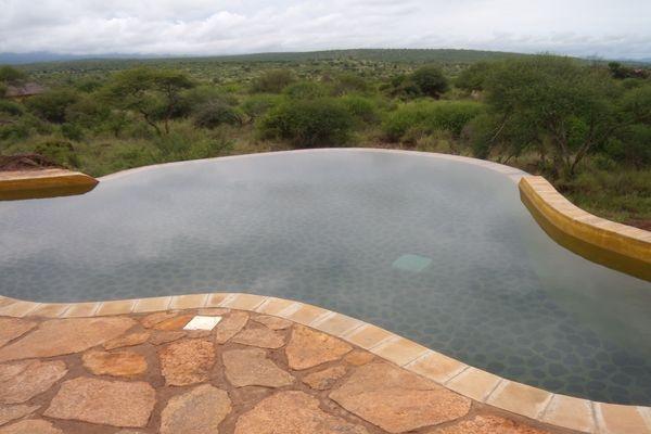 @ Satao Elerai Amboseli