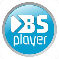 BSPlayer 1.12.164