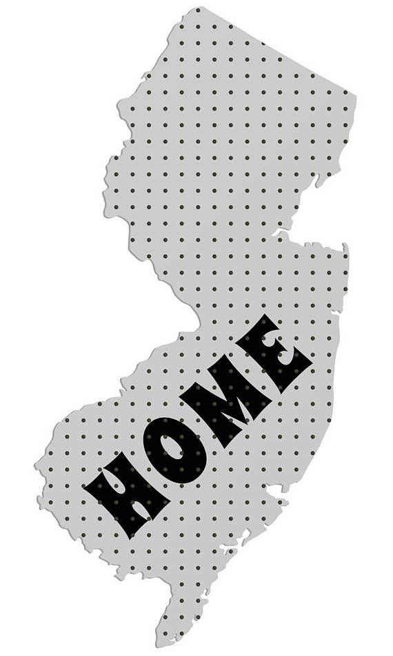 Peg Board, Peg Board Organizer, Peg Board Display, Wall Storage, New Jersey Peg Board, Wall Organizer, New Jersey Inspired Home Decor #HomePeg #PegBoard #StorageUnit #WallOrganizer #WallArt #HomeDecor #WallDecor #SmallSpaceOptimize #SmallSpaceLiving #SmallSpaceOrganize