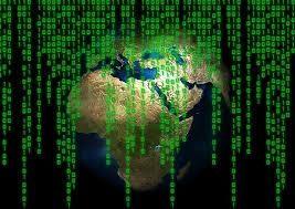 Regin il malware inespugnabile a cui dicono di rassegnarsi