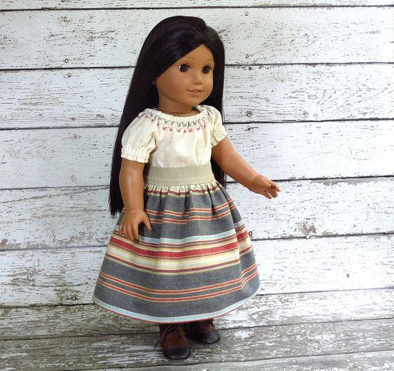 Josefina Birthday Dress: 20 Best Josefina Clothing Ideas Images On Pinterest