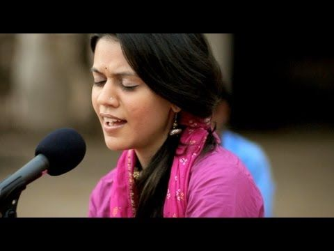 how to become a good singer in hindi