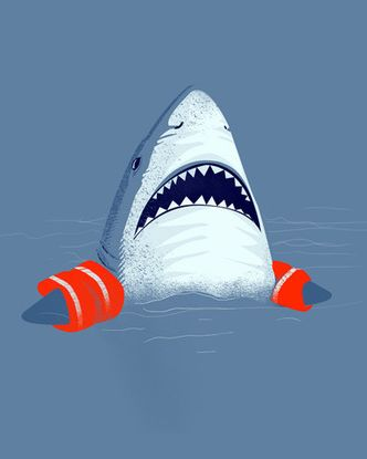 Matt Leyen / ninthwheel — Troubled Waters.