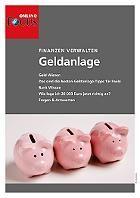 Wirtschaftsjournalist hat geniale Idee: Mit diesem Bargeld-Trick treiben Sie die GEZ in den Wahnsinn - Wirtschafts-News - FOCUS Online - Nachrichten
