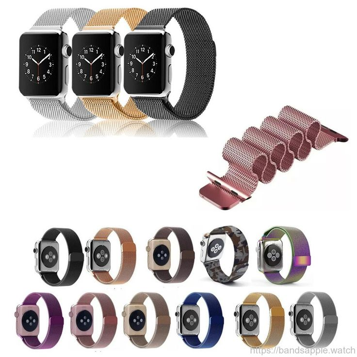Magnetic Closure Stainless Steel Strap For Apple Watch iWatch Milanese Loop Watch Band  for Apple Watch Series 2 42MM 38MM Belt //Price: $39.00 & FREE Shipping //     #applewatchmurah #applewatches #applewatchfans #applewatchedition #applewatchhermes #bandsapplewatch #applewatchnike #applewatchnikeplus #AppleWatchNike+ #applewatchrunning