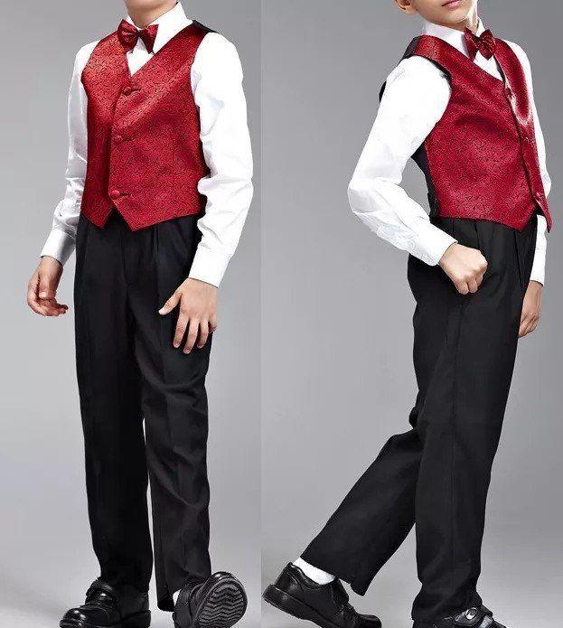 Брюки на джентельменов. Классика с выкройкой от года до 8-и лет. #брюки #шьем_сами #для_детей #будем_делать #выкройки_для_шитья