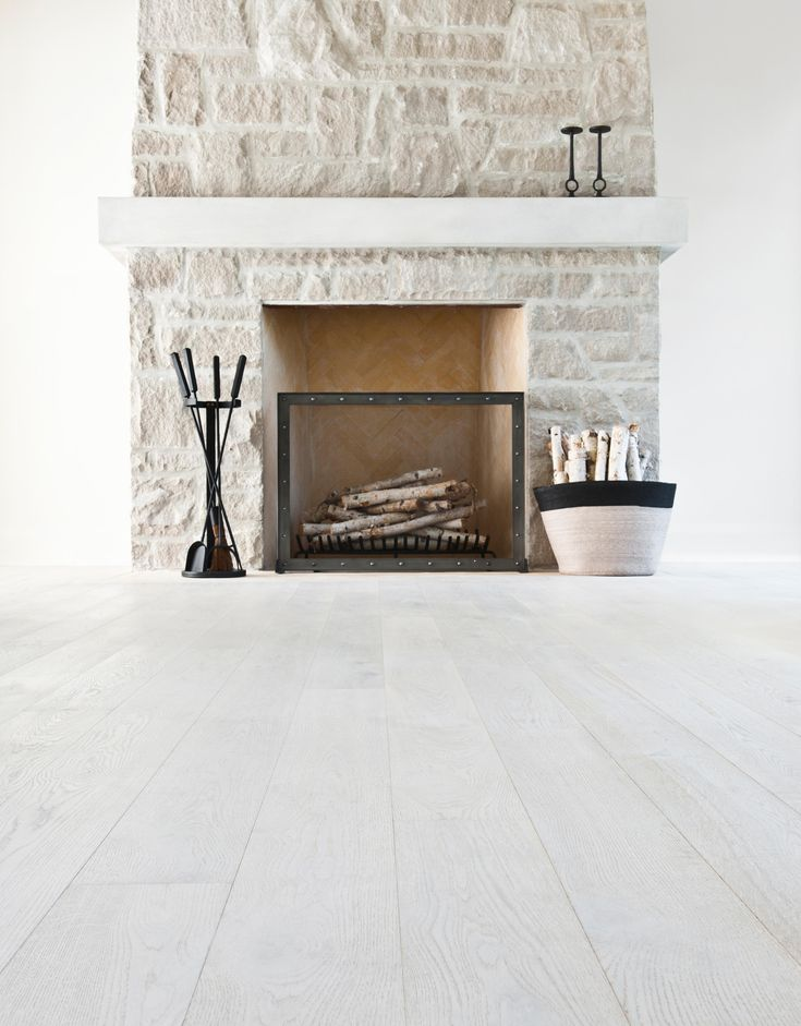 FLOORS HARDWOOD OAK AURUM - Designer Wood flooring from Admonter Holzindustrie AG ✓ all information ✓ high-resolution images ✓ CADs ✓ catalogues..