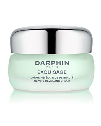 Exquisage Beauty Revealing Cream, 1.7 oz. by Darphin at Neiman Marcus.