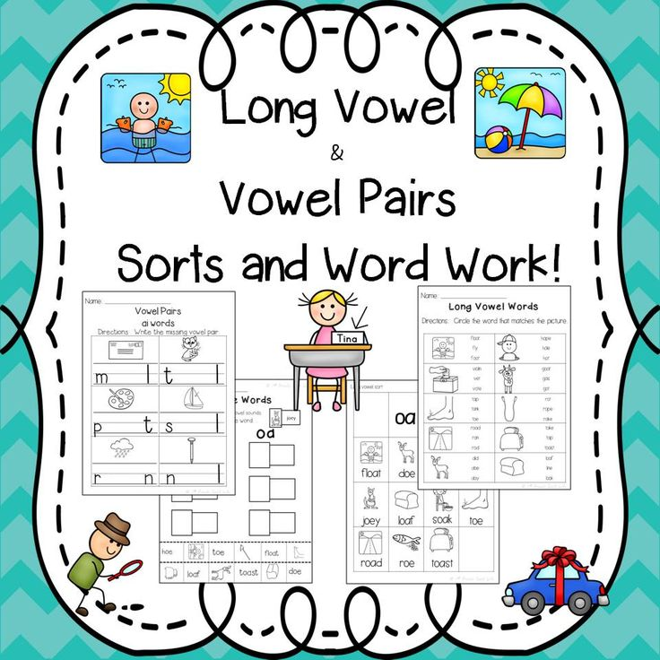 english language arts worksheets | Cleverwraps