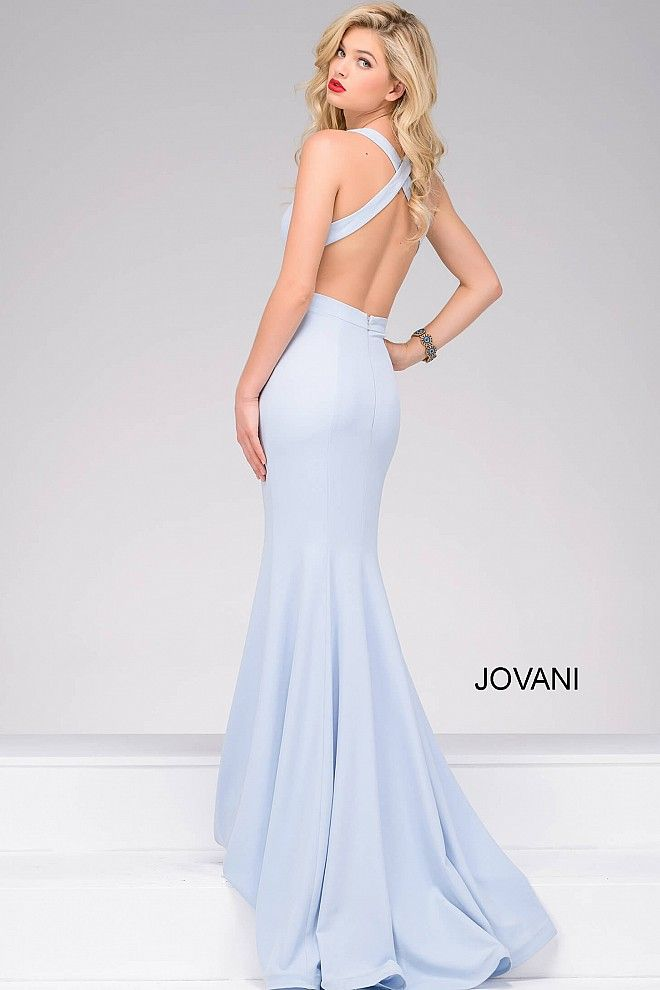 17  ideas about Fitted Prom Dresses on Pinterest - Long fitted ...