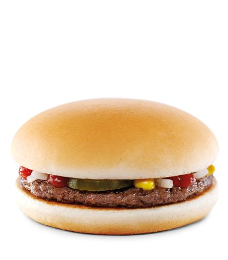 A roundup of 30 Fast Food Items Under 300 Calories on { lilluna.com } Great ideas for when you're trying to eat healthier!