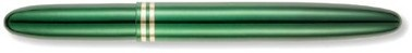 Emerald Green Fisher Space Pen