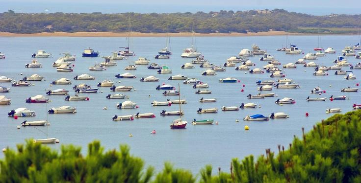 El Portil, Cartaya - Huelva, Andalucía